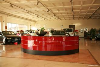 Riva - Reception