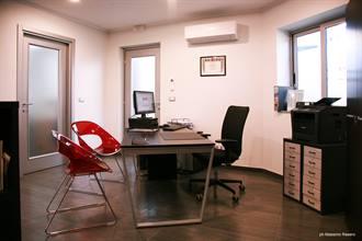 Arredamenti per ufficio a chieri torino for Arredamenti ufficio torino