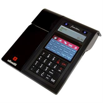 FORM 200 PLUS - REGISTRATORE TELEMATICO